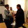 افتتاح فرع الشبكة القانونية للنساء العربيات في المغرب