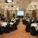 اختتام أعمال مؤتمر (المرأة في المهن القانونية: تحديات وفرص)