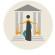 التوصيات المقترحة من اللجنة الاستشارية القانونية المشكلة من قبل الشبكة القانونية للنساء العربيات في ورشة 14-16/8/2016