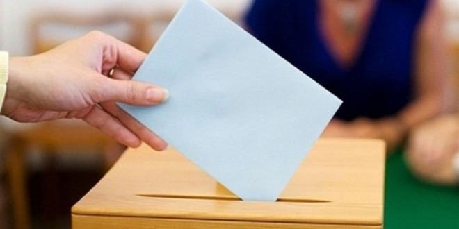 مقالة في جريدة الرأي الأردنية عن أهمية زيادة عدد المترشحات للانتخابات النيابية وكون هذه الزيادة دليل على الوعي بدور المرأة في المجتمع الأردني!