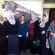 ندوة إعرفي حقوقك في الشريعة والقانون بالتعاون مع تجمع لجان المرأة في محافظة البلقاء 07 كانون الأول 2016