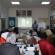 دورة تدريبية في إجراءات التنفيذ القانونية 07 كانون الثاني 2017